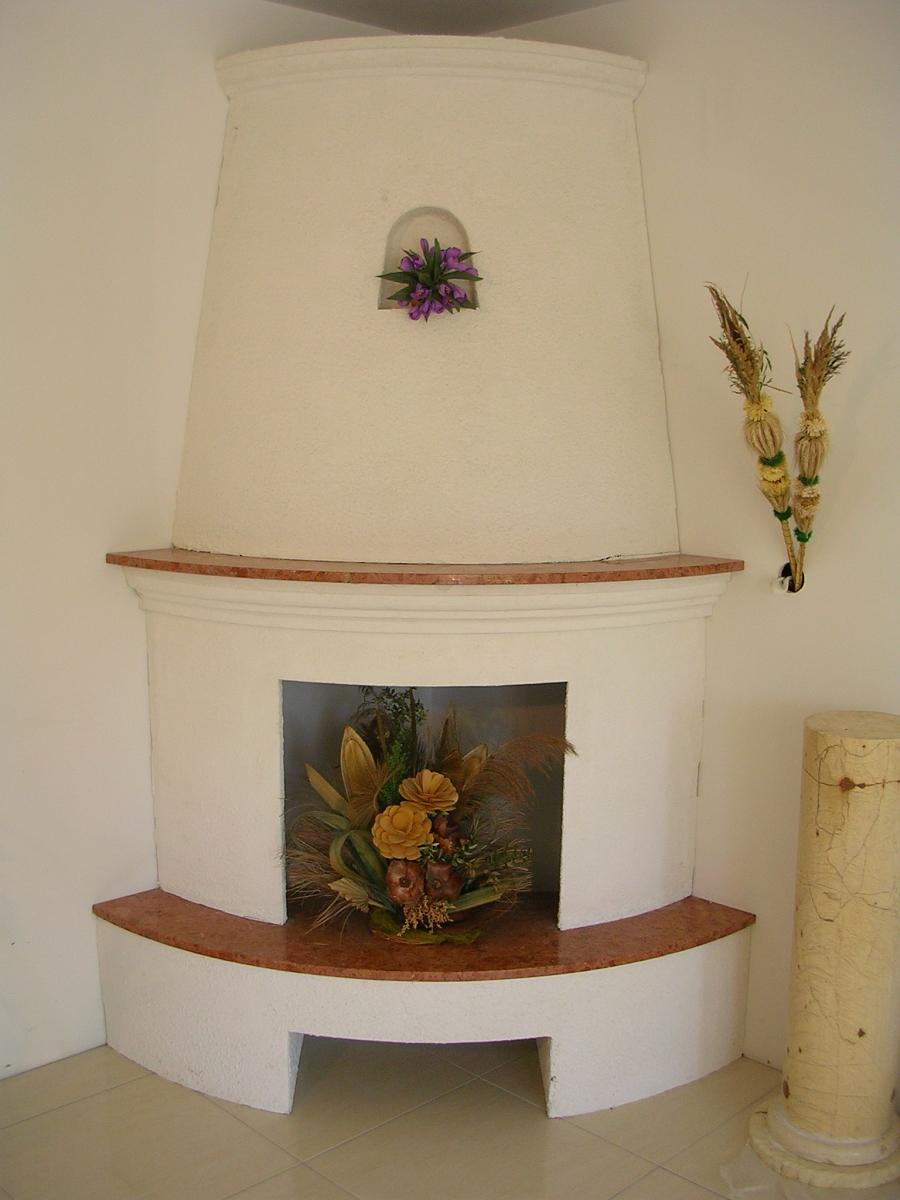 kominek dekoracja2